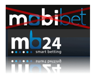 Mobibet