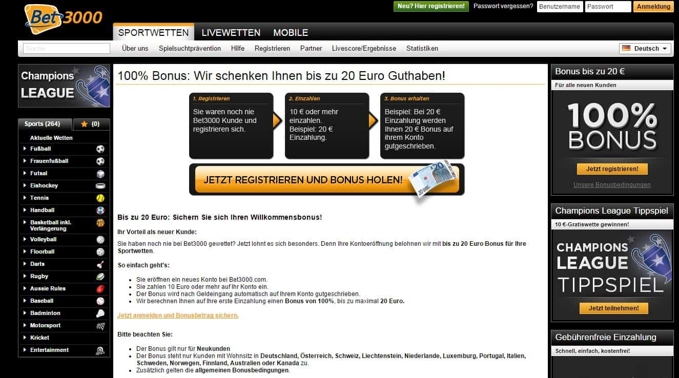 Bet3000-Sportwetten-Bonus.jpg