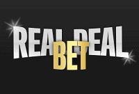 Wettanbieter RealDealBet