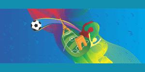 Fußball EM 2016 Informationen