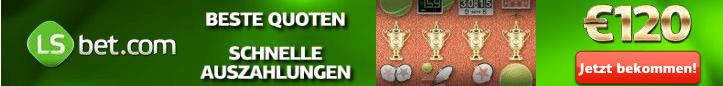 Gladbach Mainz 11.12.16 Wetten Bonus