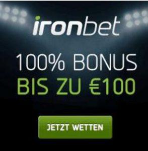 Magdeburg gegen Rostock 09.09.2017 Wetten Bonus