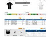 Eintracht Frankfurt - Inter Mailand 07.03.2019 Tipp Statistik