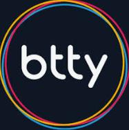 Informationen zu Btty
