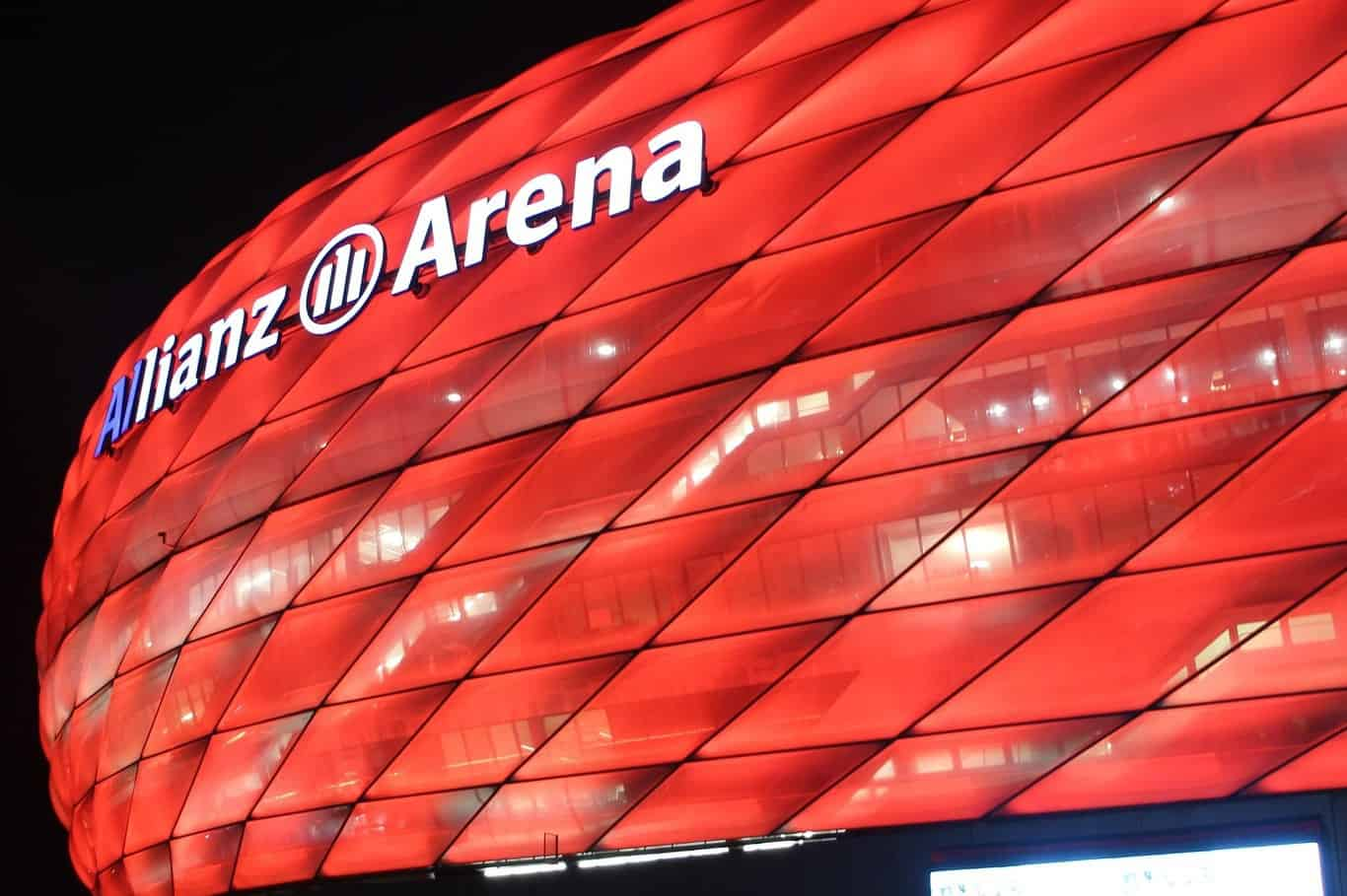 1. Bundesliga Tipp Vorhersage