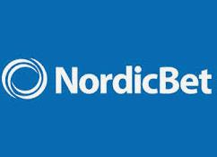NordicBet Informationen