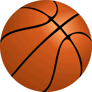 Basketball Tipps Heute