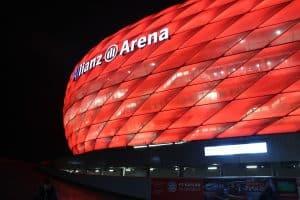 Bundesliga Wett-Tipps & Prognose 2019 2020
