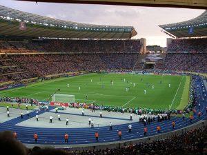DFB Pokal Wett-Tipps 2020 2021
