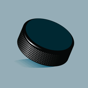 Besten Eishockey Tipps heute