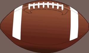 Besten NFL Tipps heute
