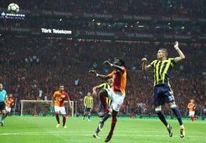 Fußball Türkei Tipps Prognose 2019 2020