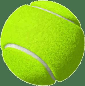 Besten Tennis Tipps heute