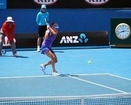 Australian Open Quoten & Trends 26.01.2020