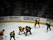 NHL Trends & Analysen