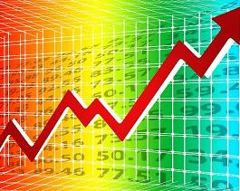 Sportwetten Trends & Valuebets 26.01.2020