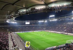 2. Liga Prognose 2019/2020