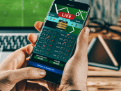 Bundesliga Tipp-Bilanz 2020