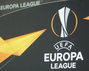 UEFA Euro League Prognose 2020/21