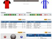 Bayer Leverkusen gegen FC Porto 20.02.2020 Tipp Statistik