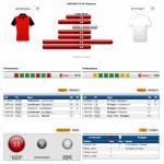 Bayer Leverkusen gegen VfB Stuttgart 05.02.2020 Tipp Statistik