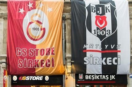 Süper Lig Heute