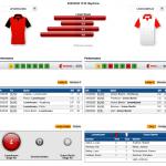 Bayer Leverkusen gegen 1. FC Union Berlin 04.03.2020 Tipp Statistik