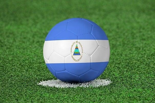 Nicaragua Liga Primera - Fußball