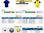 Paris Saint-Germain gegen Borussia Dortmund 11.03.2020 Tipp Statistik