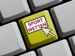 Sportwetten Trends am 29.03.2020