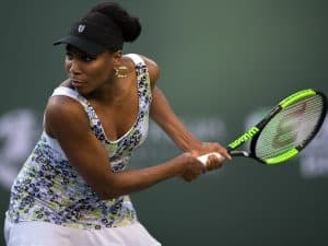WTA Monterrey & mehr Trends am 03.03.20