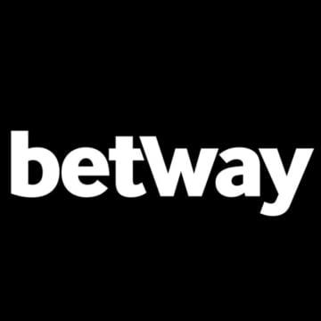 Betway Zeichen