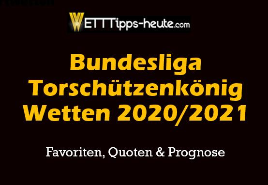 Nba Sieger 2021