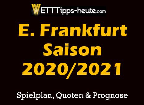 Tipphilfe Em 2021