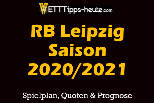 Rb Leipzig Ergebnis Heute