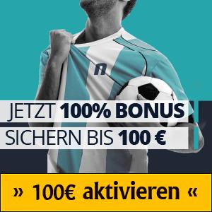 Novibet EM Bonus 2021