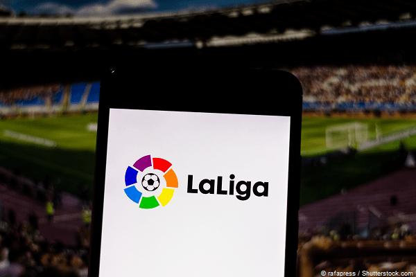 La Liga Tipps am Donnerstag 23.09.2021