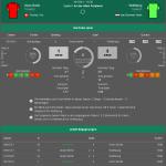 Union Berlin - Wolfsburg 16.10.2021 H2H, Bilanz, Statistiken